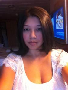 shusmitaferdi's Profile Picture