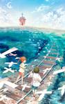Spirited Away - Return