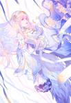 Starlight Angel