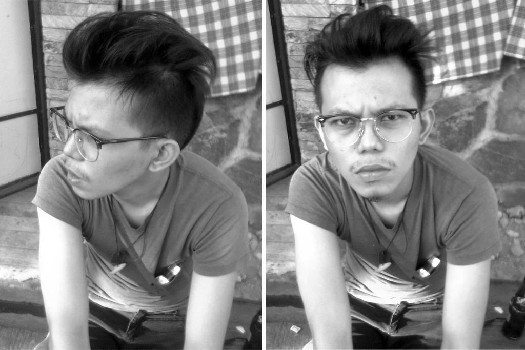 ziyus630's Profile Picture
