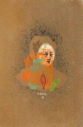 Rizal 1 by ziyus630