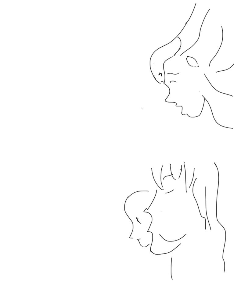 Faces by ProgerXP