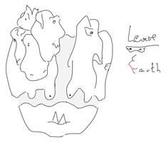 Earthlings by ProgerXP