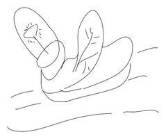 Go leg by ProgerXP