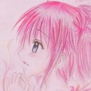 yoadera's Profile Picture