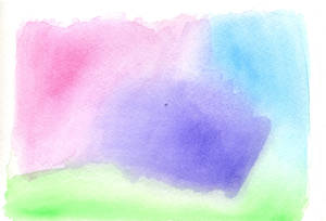 Water Color Background02
