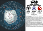Star Wars House of Cards