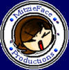 MoonFace Productions by mayadb