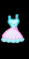 WINX:COM-starina dress