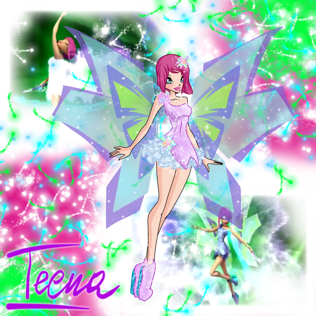 Image Result For Barbie Fairy Coloring