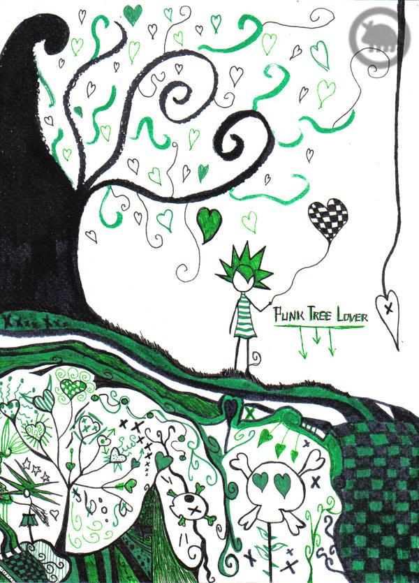 http://fc02.deviantart.com/fs13/i/2007/048/9/f/Punk_Tree_Lover_by_sugaar_with_gun.jpg