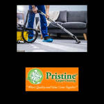 Commercial Carpet Cleaning Anaheim, California
