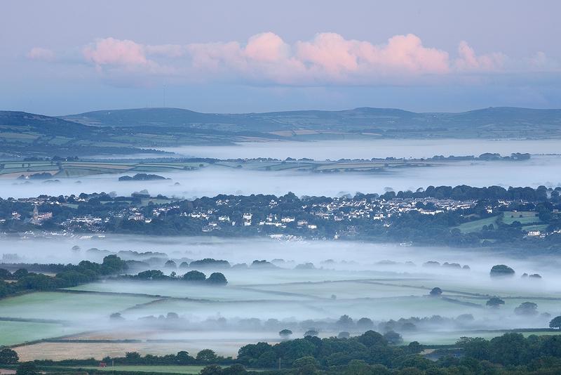 Tavistock in Devon by Alex37