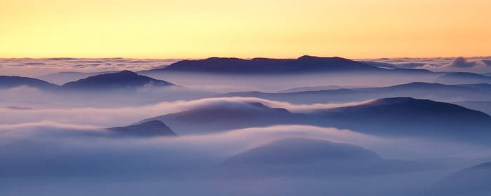 Snowdonia Inversion