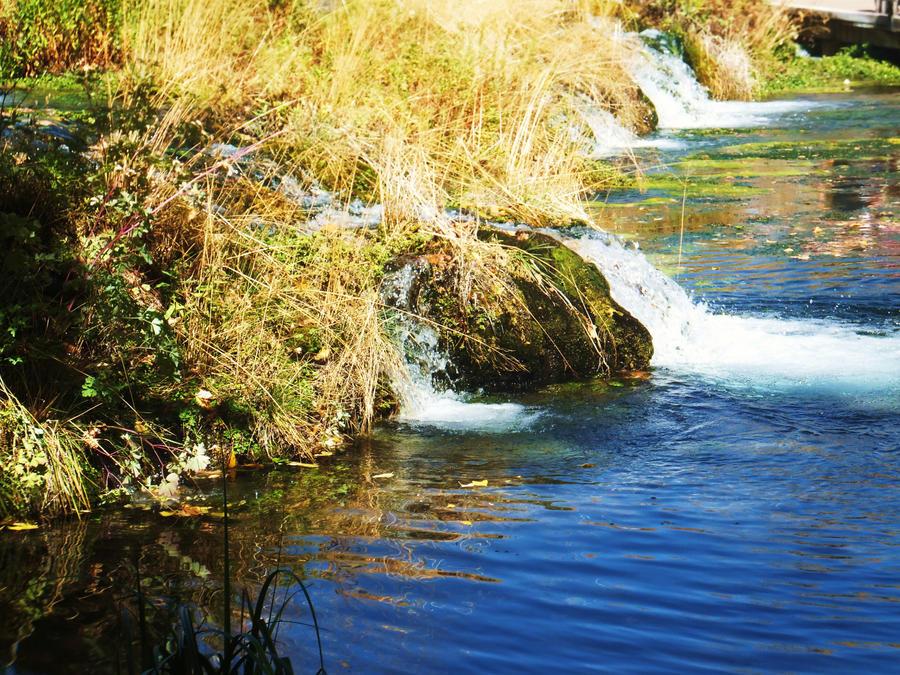 River 4 by XxSilverOwl13xX