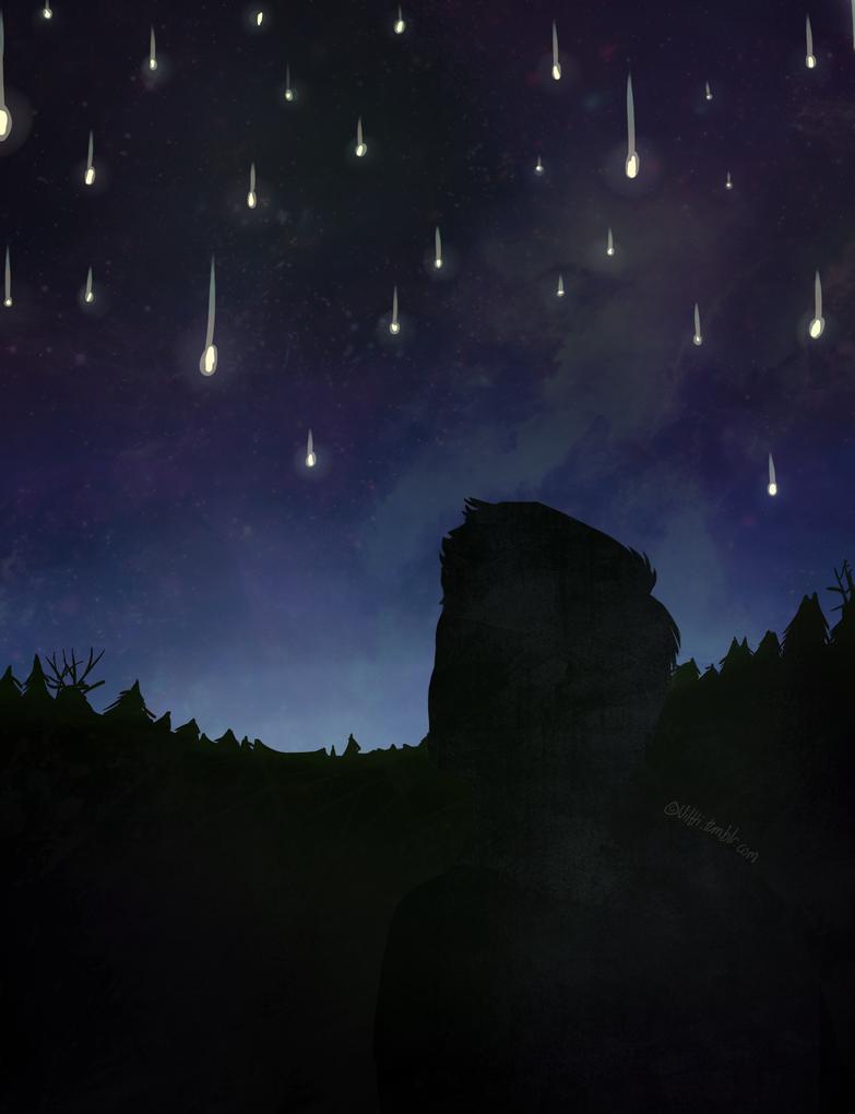Falling angels by Tsirpx3
