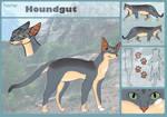 Houndgut  - TWG