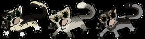 Seel Hypokits - DOW
