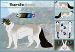Turtledove - TWG