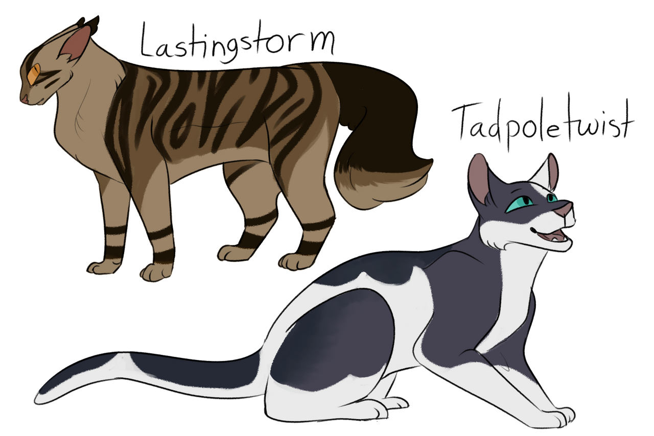 Free Concept Adopts - TWG by DrowsyInsomnia