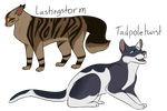 Free Concept Adopts - TWG