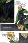 Pokem: Page1