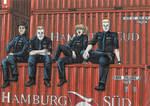 Hamburg Sued by nessi6688