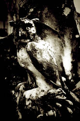 Graveyard's Keeper by Manigoldo83