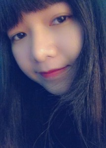 phonglinh27's Profile Picture