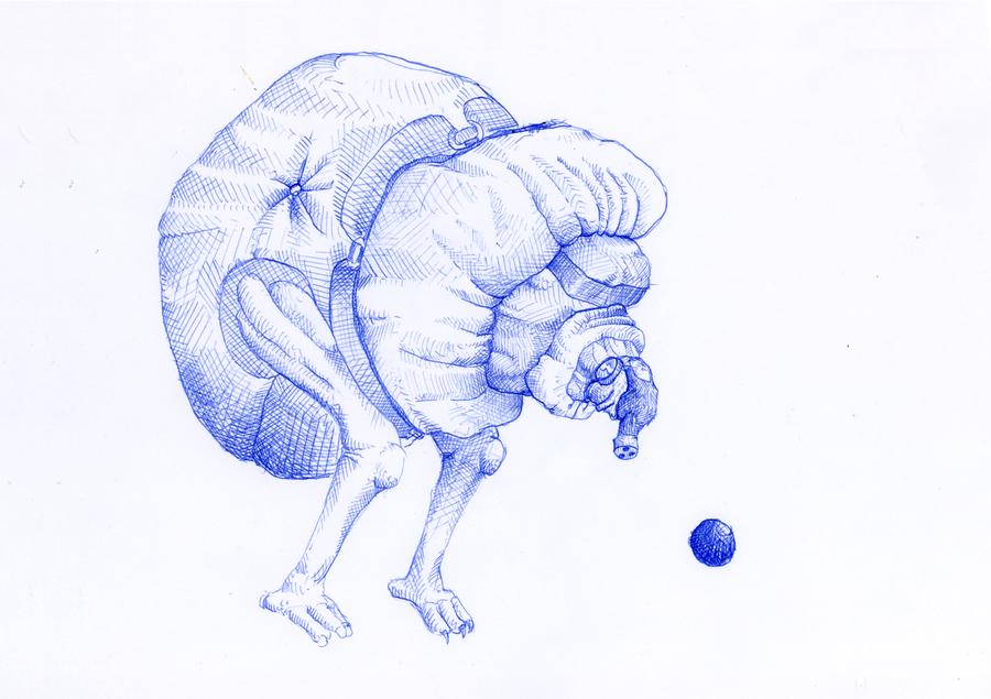 gurlis by egeres