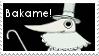 Excalibur Stamp by Viryalex13