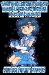 Mini Sailorki i GUPIE podpisy: Logika