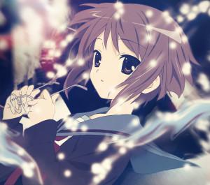 YukiHime29's Profile Picture