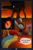 Page 9 by NikuComics