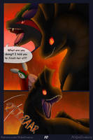 Page 10 by NikuComics