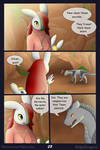 Page 7 by NikuComics