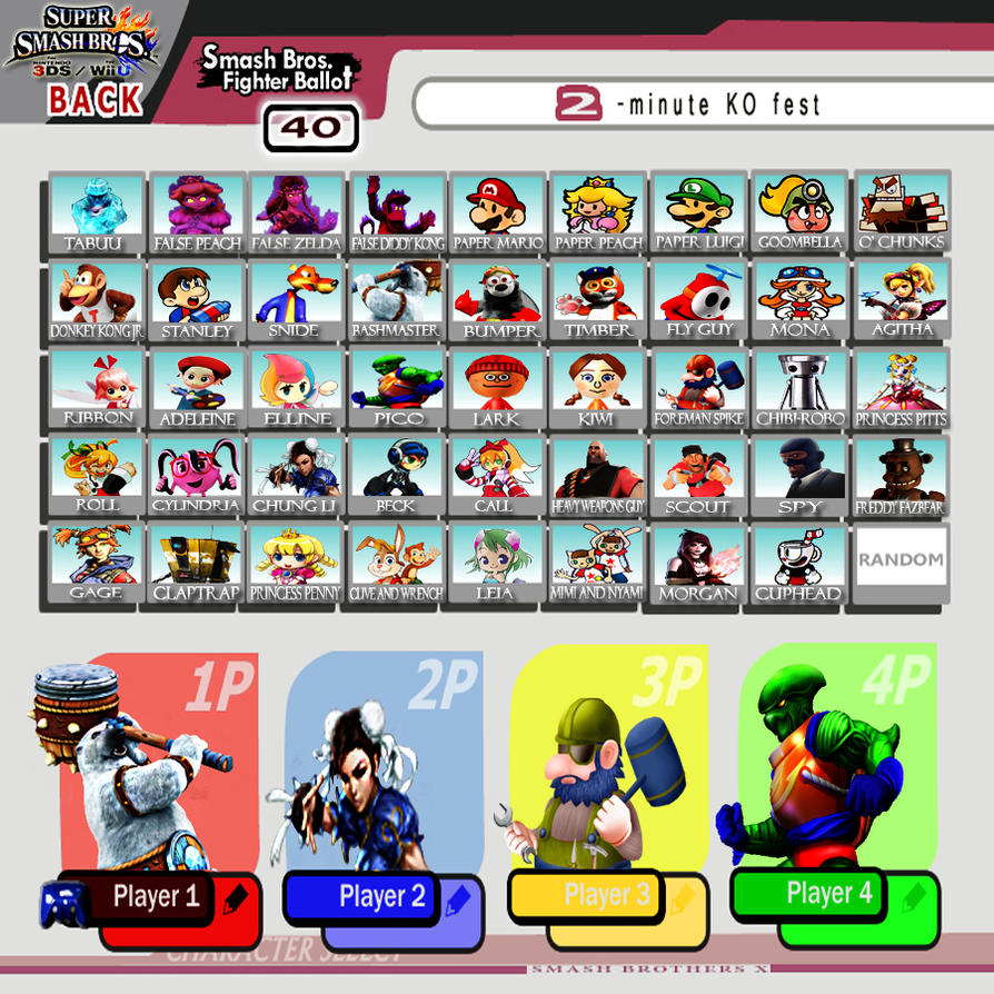 how to change the music in smash brawl