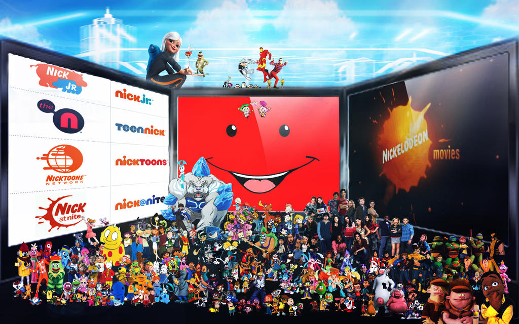 Classic Dog Tv Shows Cartoons Kids furthermore A Guide To The Ratings And Nominations For Mom as well Cartoon  work Animated Lego Movie Spin Off Series Unikitty also New Apps Launched For Xbox Live likewise Freakazoid  Character. on old wb cartoon shows