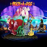 Crossover Movie-Spoof - Rock *A* Dog (V2)
