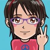 ILoveAnimeBoys's Profile Picture