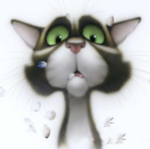 Samsung19811119's Profile Picture