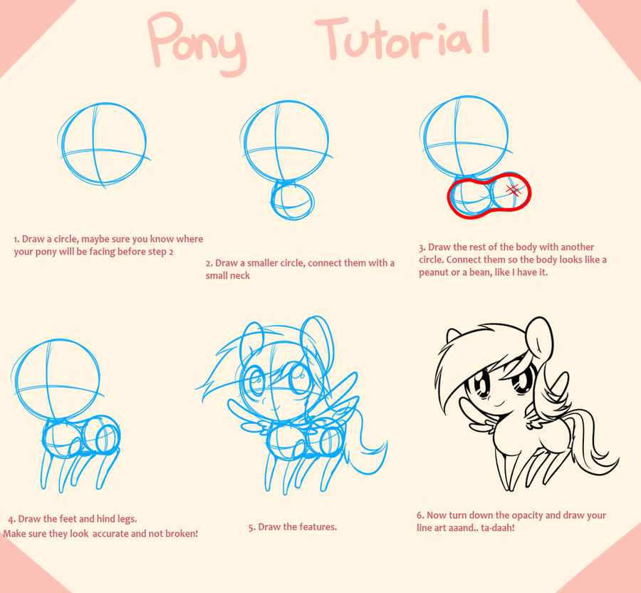 http://fc09.deviantart.net/fs70/i/2012/091/0/b/pony_tutorial_part_1_by_phantomdarklover-d4unvax.png