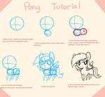 Pony Tutorial PART 1