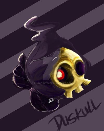 9/12: Boo! by RjJacinto