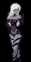 Onyx Patron Request