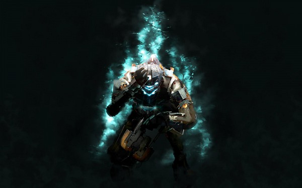 Bourne36's Profile Picture