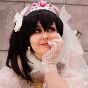 Mitsubaba's Profile Picture