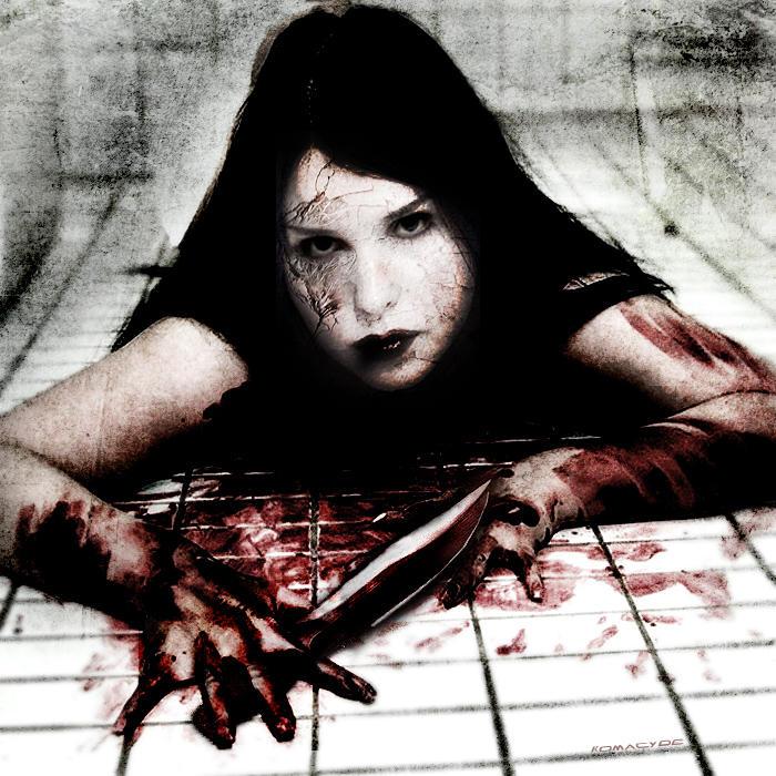 <img:http://images.deviantart.com/large/indyart/psychadelic/-_Ghost_Suicide_-.jpg>