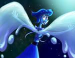 Lapizlasuli-Steven Universe