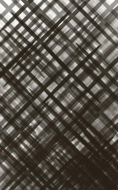 Facsimile by Mewsic-Haznt-dyd-yet